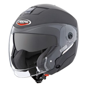 jet-motorcycle-helmet-caberg-double-visor-matte-black-model-summary_6295_zoom