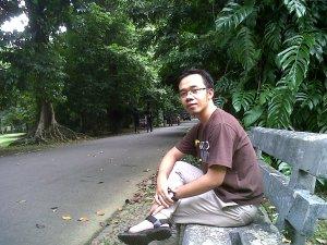 IMG02617-20121110-1304