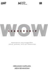 wow-leadership-1419793916-0