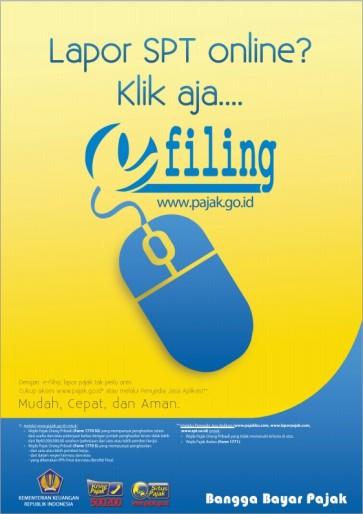 efiling_0_02
