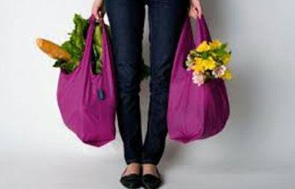 kantong-plastik-berbayar-baru-diterapkan