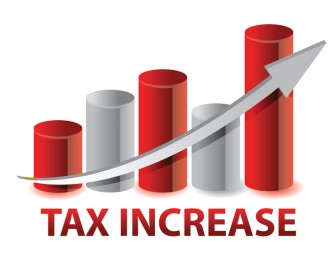 tax-increase
