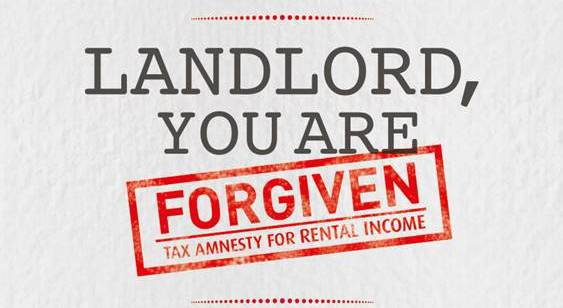 tax-amnesty-for-rental-income