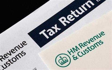 tax_1815371b