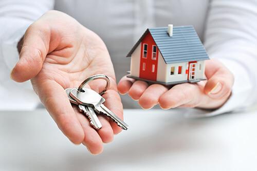 grid-pojisteni-nemovitosti-domacnosti