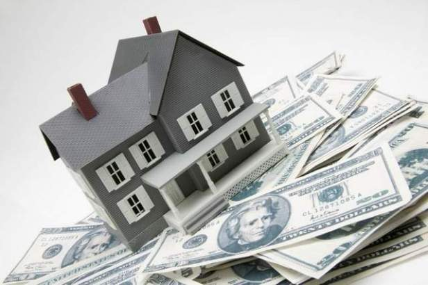 property-tax-2