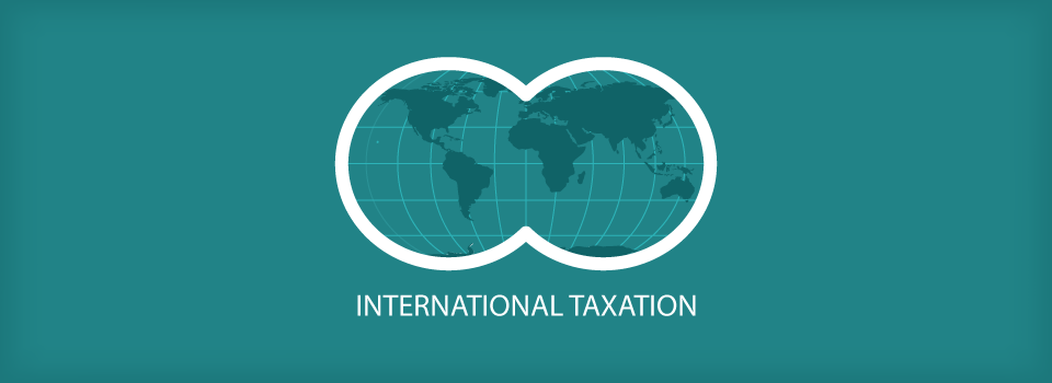 international-taxation