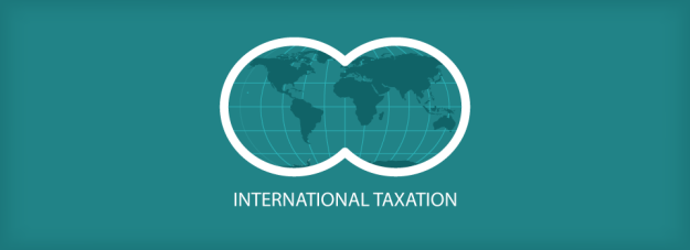 international-taxation