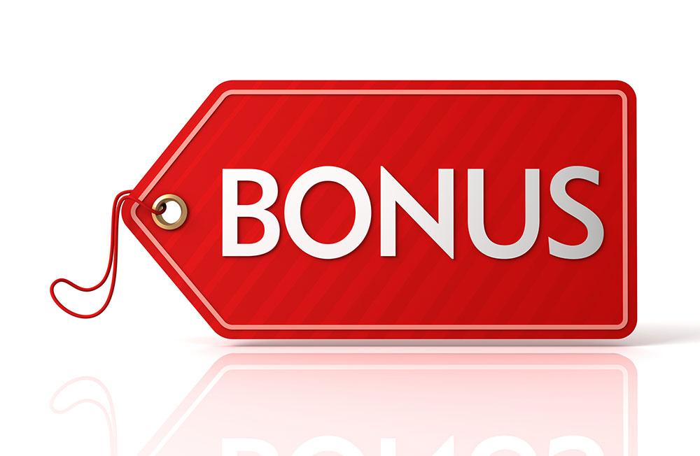 Bonus, Hadiah dan Penghargaan Apakah Harus Dikenai PPN? – nasikhudinis.me